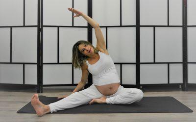 Embarazadas-Enero